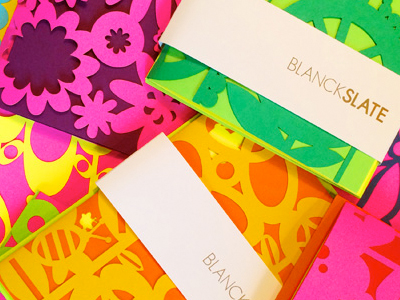 blanckslate throwback cards